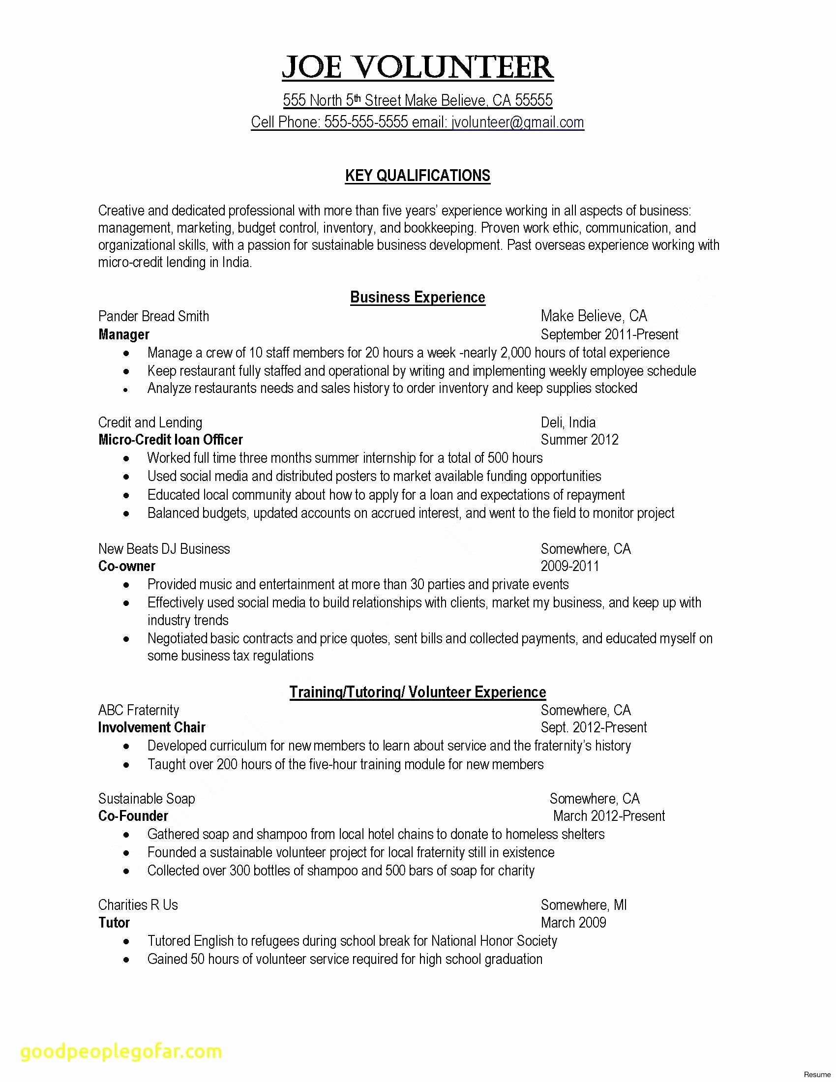 national honor society description resume awesome nhs examples romes danapardaz template Resume Honor Society On Resume
