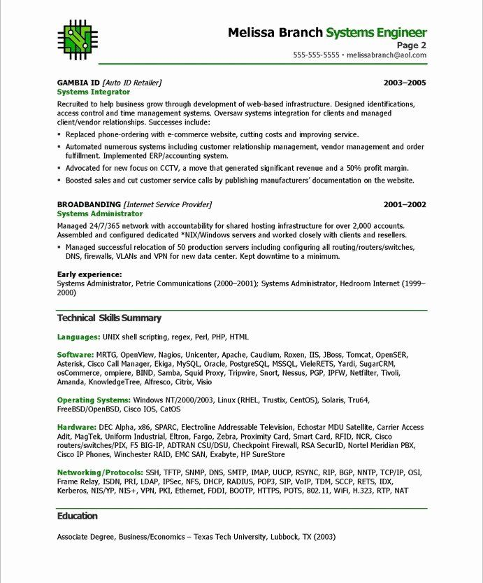 networking engineer resume sample best of systems free samples engineering checkpoint Resume Checkpoint Firewall Engineer Resume