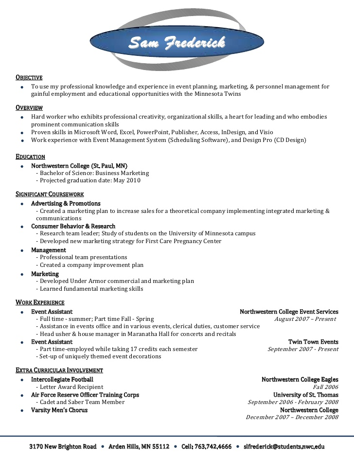 new resume letterhead professional amp research paper hospitality waitress sample checker Resume Professional Resume Letterhead