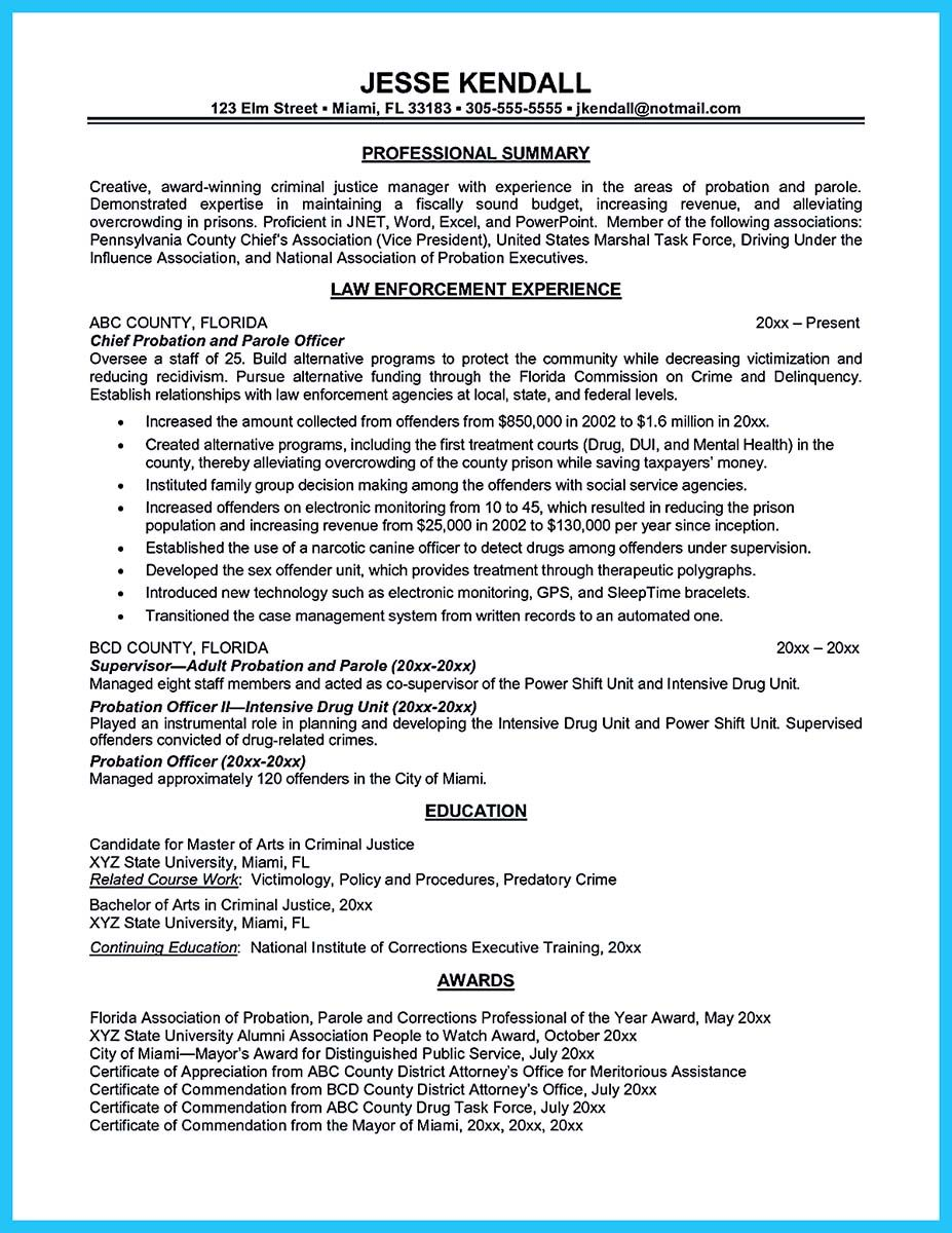 nice perfect correctional officer resume to get noticed format case manager assistant Resume Correctional Case Manager Resume