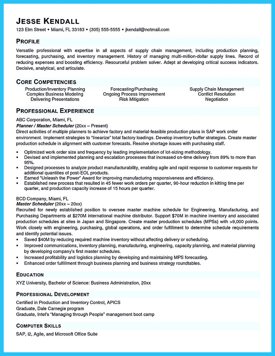 nice perfect crna resume to get noticed by company check more at http snefci org crn Resume Master Scheduler Resume