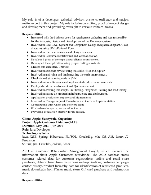 niharika shukla cv appian developer resume niharikashuklacv for company interview junior Resume Appian Developer Resume