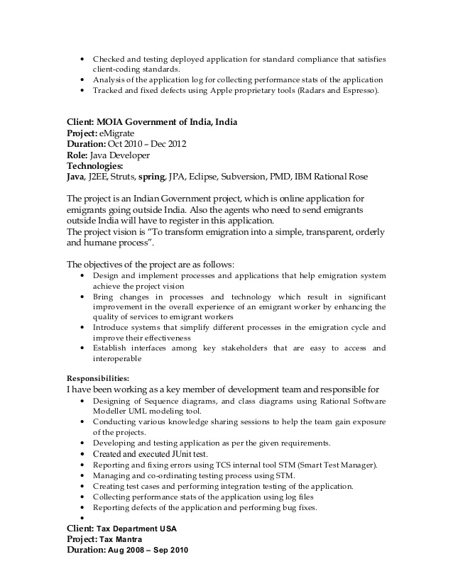 niharika shukla cv appian developer resume niharikashuklacv labor and delivery nurse open Resume Appian Developer Resume