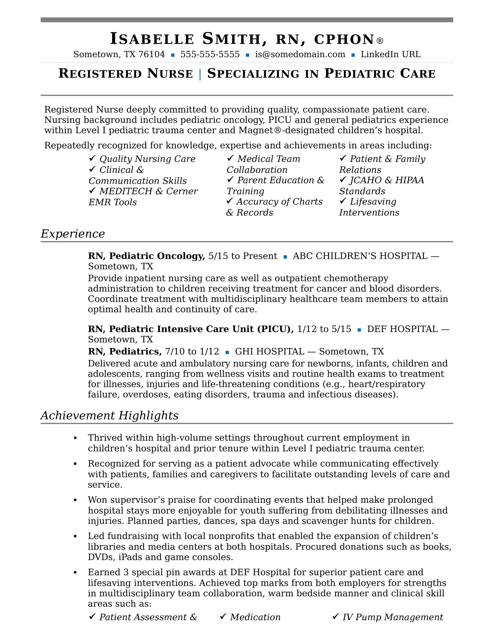 Nurse Resume Sample Monster Staff Format Business Insider Elon Musk Gael Faye Petit Pays Staff Nurse Resume Format Resume Best Resume Samples 2019 Business Insider Elon Musk Resume Resume Profile Examples For