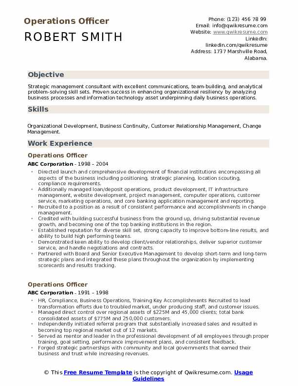 operations officer resume samples qwikresume skill set template pdf upload gis analyst Resume Skill Set Resume Template