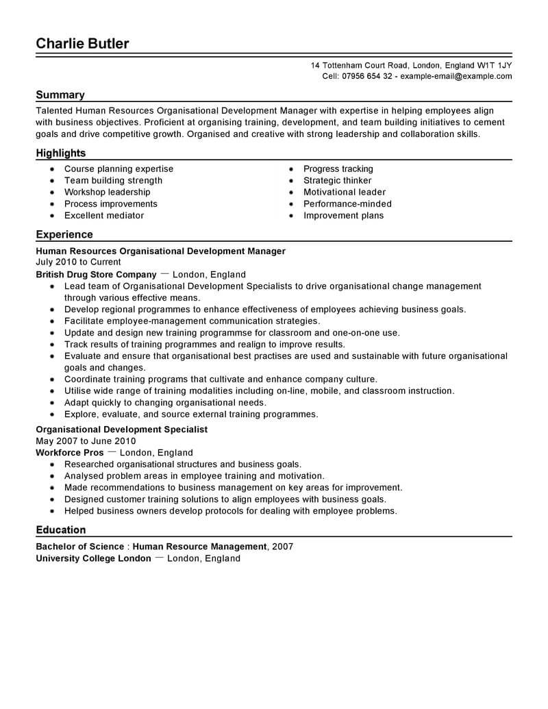 organizational skills resume sample december on guidance counselor samples qualities for Resume Organizational Skills On A Resume