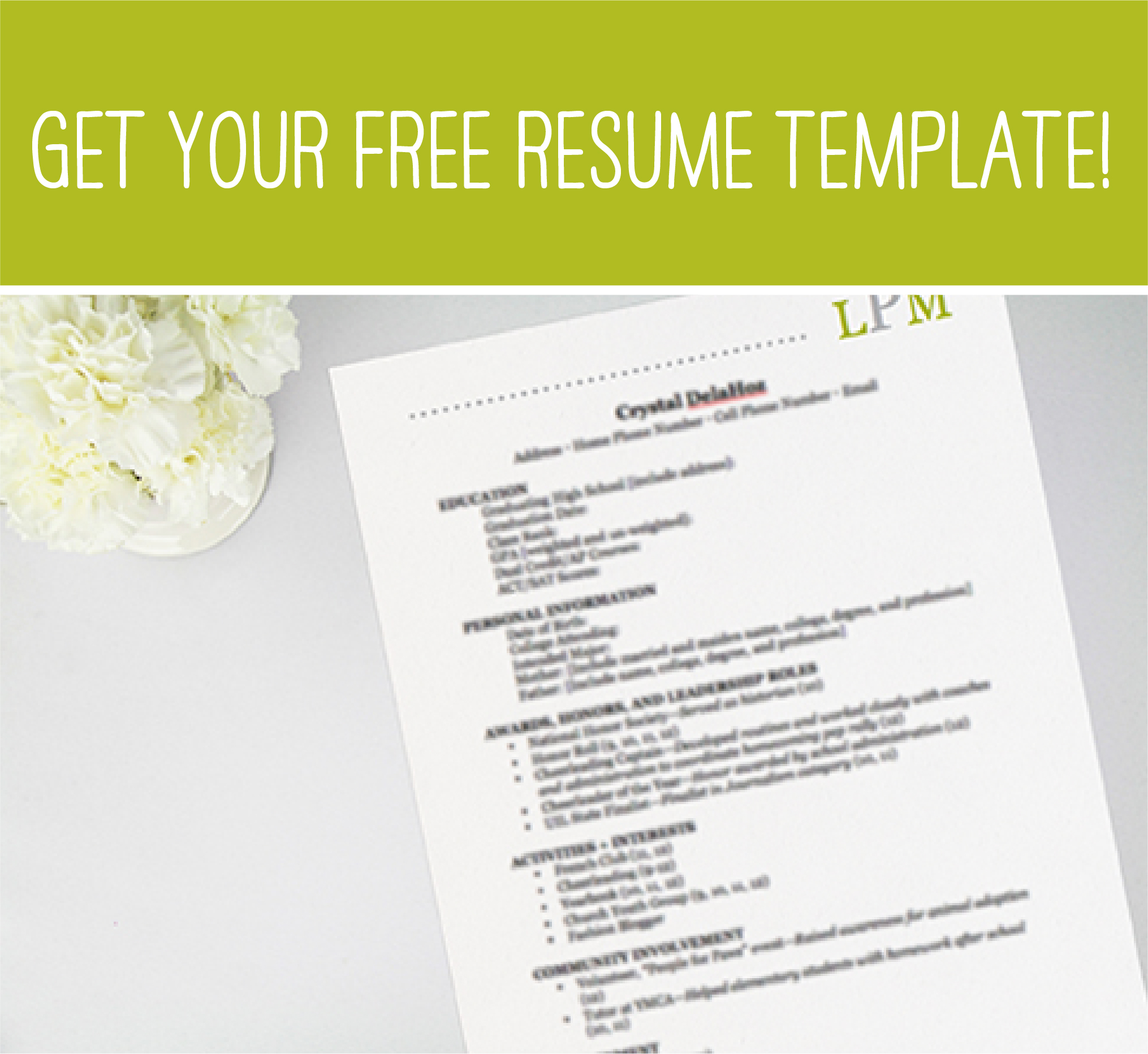 perfecting your resume senior portrait photographer in fort for fraternity rushtemplate Resume Resume For Fraternity Rush