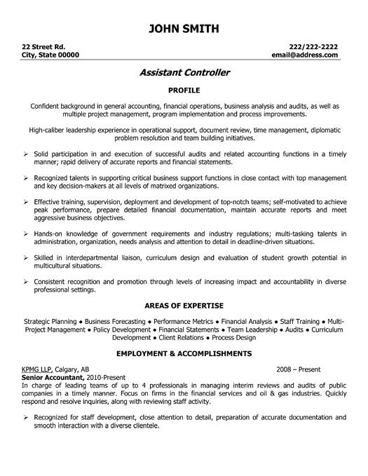 pin by ayne higgins on boss lady entrepreneurs resume examples professional template Resume Assistant Controller Resume