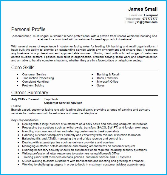 pin on best resume customer success template with core competencies free professional Resume Customer Success Resume