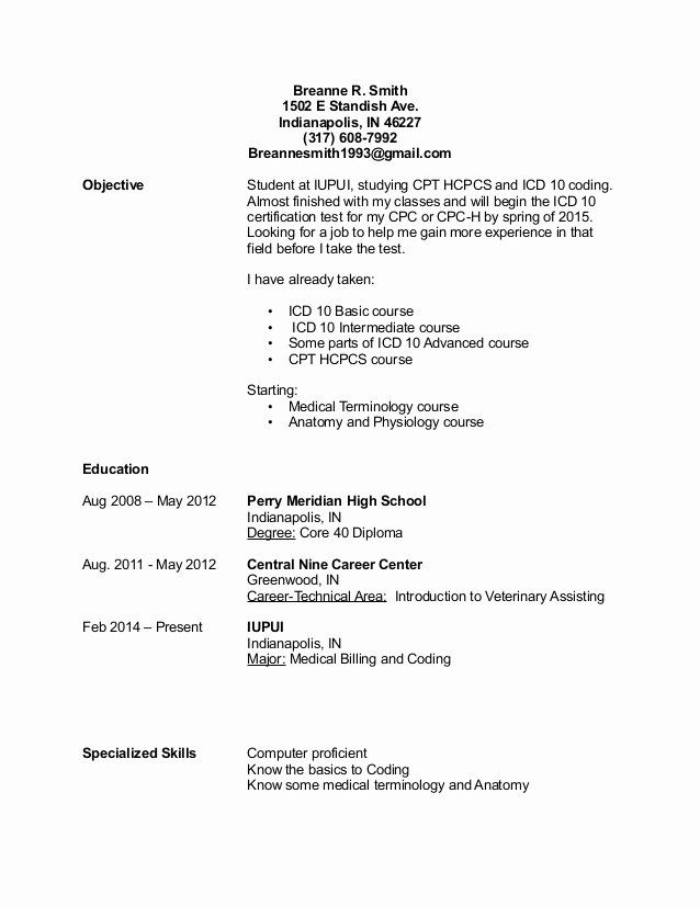 pin on best resume example objective for medical coding auto title clerk sample screening Resume Objective For Medical Coding Resume