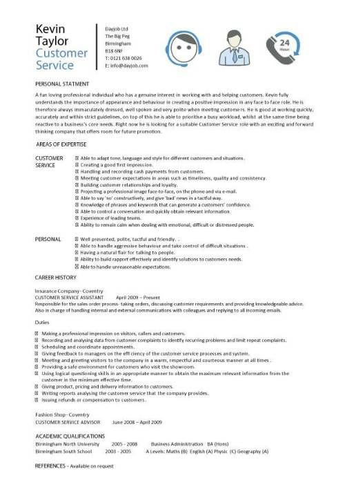 pin on good service customer job description for resume adjectives strengths academic Resume Customer Service Job Description For Resume