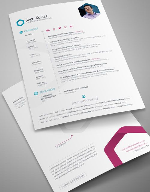 pin on inspiring design resume indesign template free pay for freelance esthetician brain Resume Resume Indesign Template Free Download