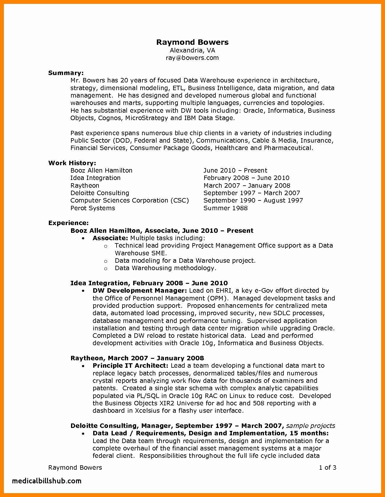 pin on phd resume with statement of purpose current templates massage cover letter Resume Resume With Statement Of Purpose