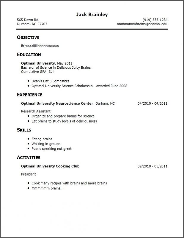 pin on resume format sample copy of medical billing examples skills objective for airline Resume Sample Copy Of Resume Format