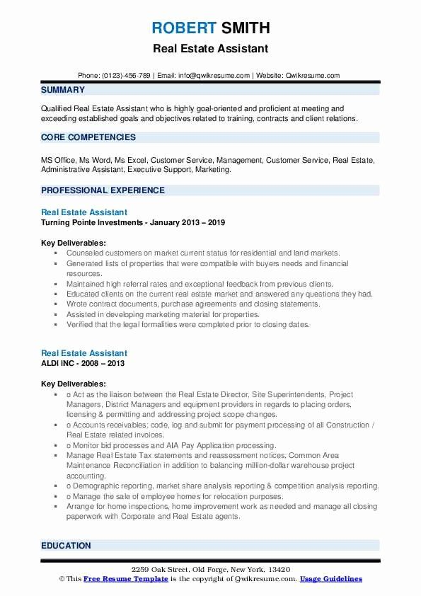 pin on resume ideas printable example sample for aldi retail assistant j2ee developer Resume Sample Resume For Aldi Retail Assistant