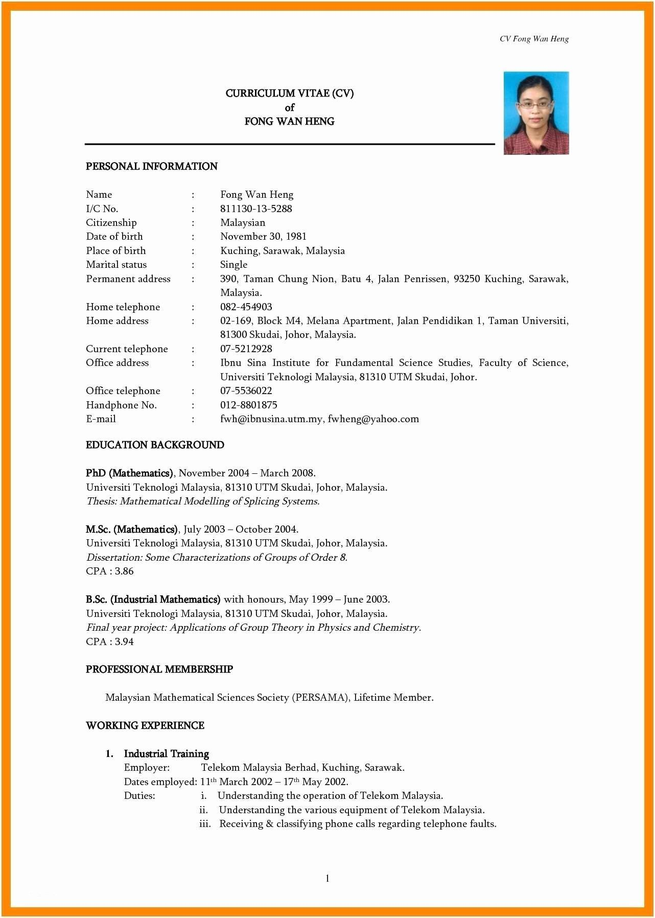 pin on resume sample format epidemiology irs example allied health apm agile points Resume Sample Resume 2020 Format