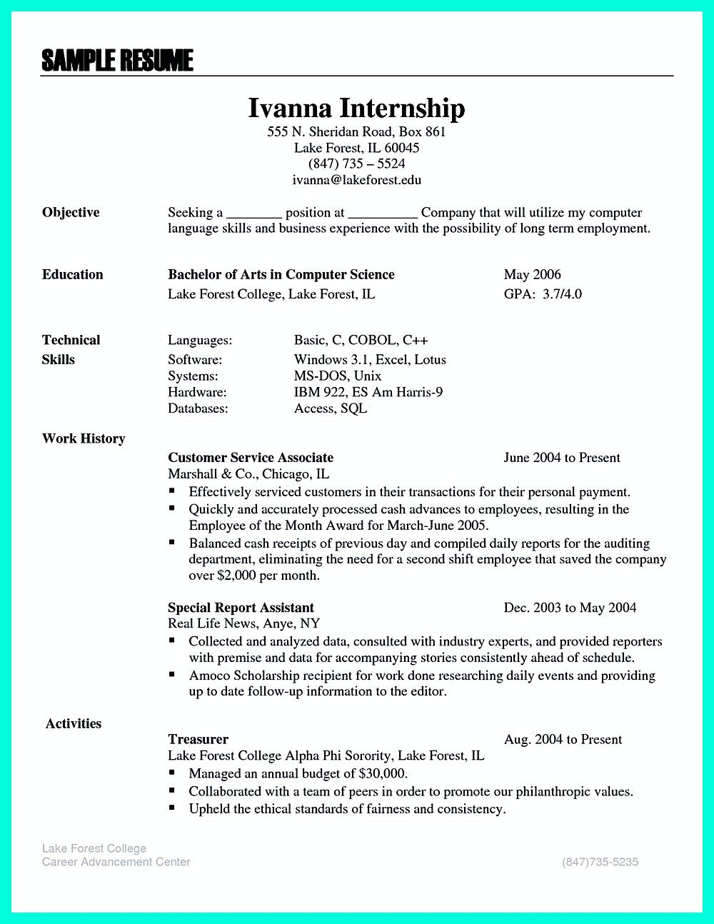 pin on resume sample template and format language proficiency levels attractive Resume Language Proficiency Levels Resume