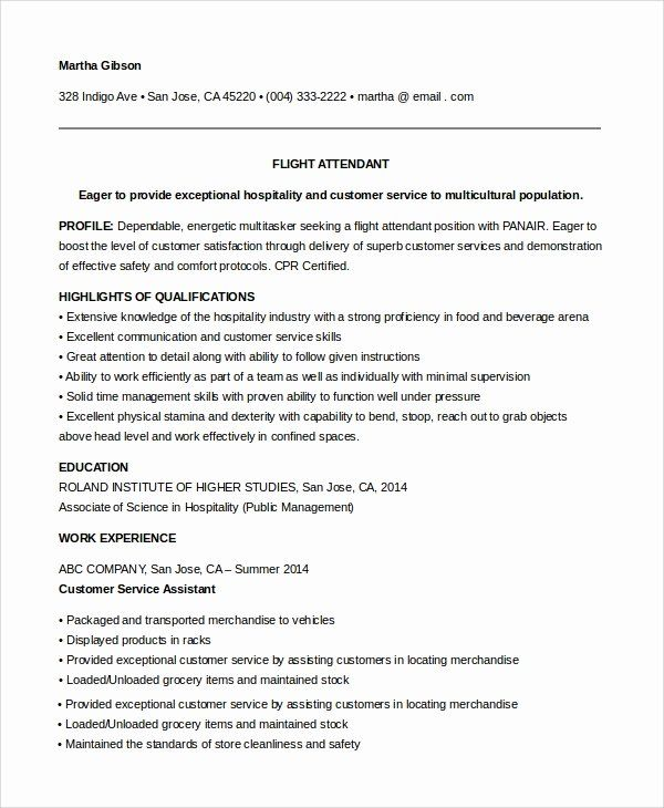 pin on resume samples ideas printable entry level airline customer service should you put Resume Entry Level Airline Customer Service Resume