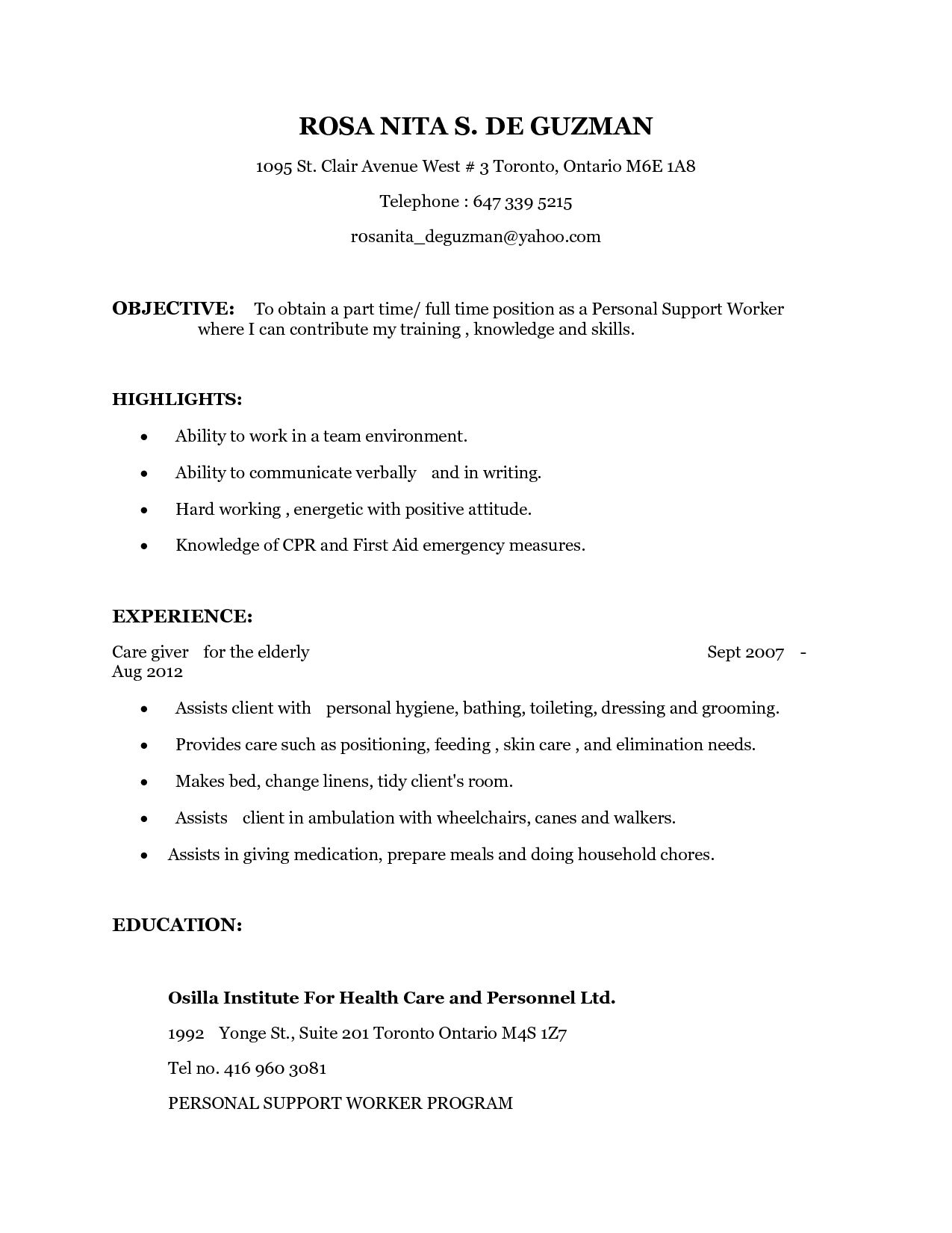 pin on resume templates cover letter for psw full documentation of builder project Resume Cover Letter For Psw Resume