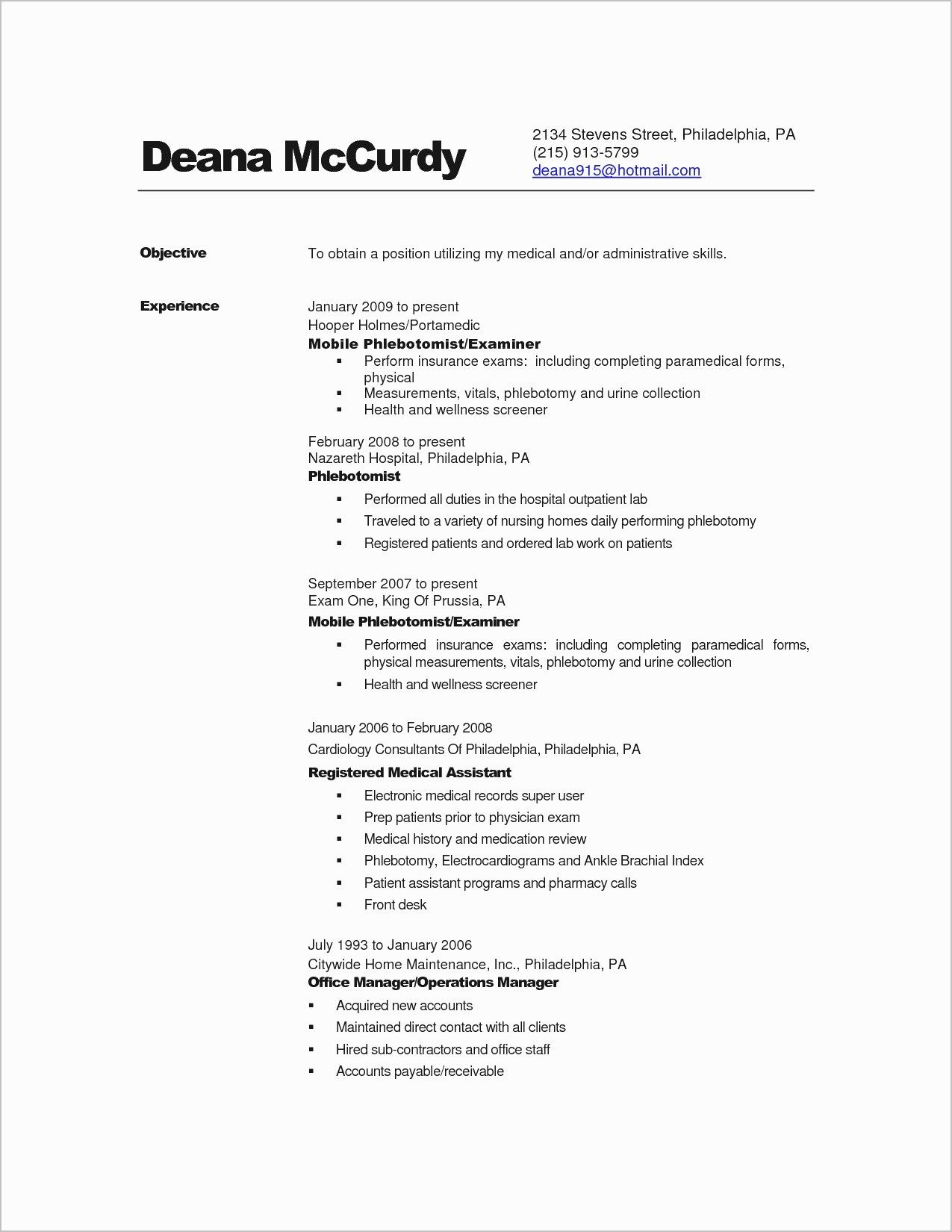 pin on resume templates medical front office supervisor consulting specific monster Resume Medical Front Office Supervisor Resume