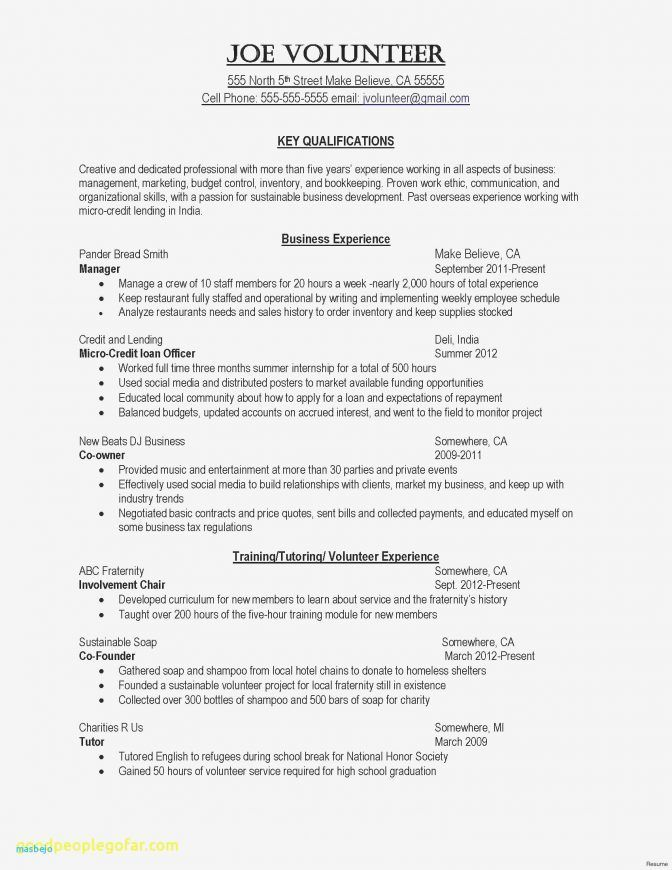 pin on template resume graduate school objective student cover letter samples for Resume Graduate School Resume Objective
