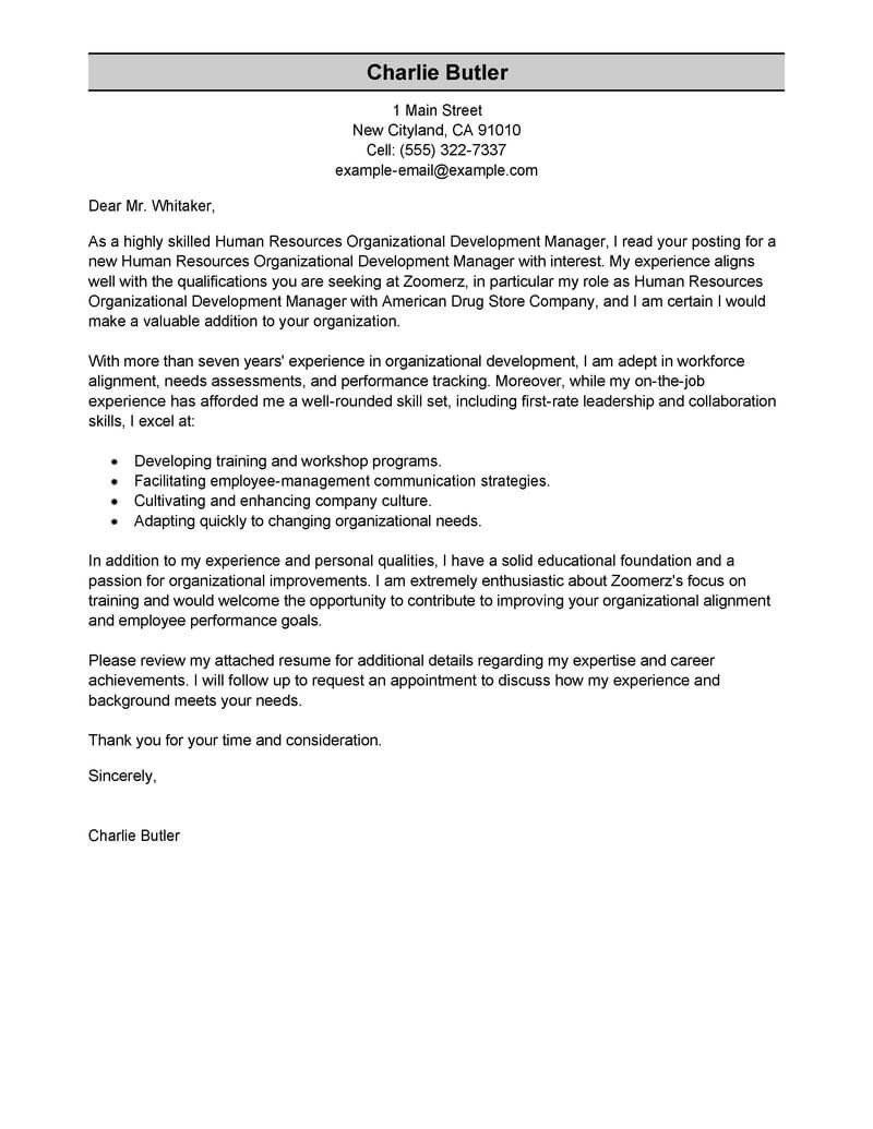 please see attached my resume beautiful find for your review and cover letter example Resume Describing Document Review On Resume