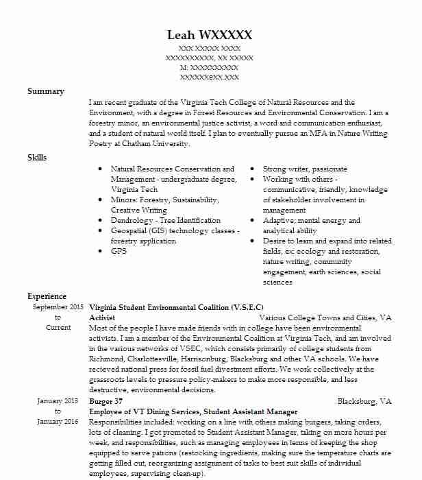 political activist resume example work for progress human rights good words and phrases Resume Human Rights Activist Resume