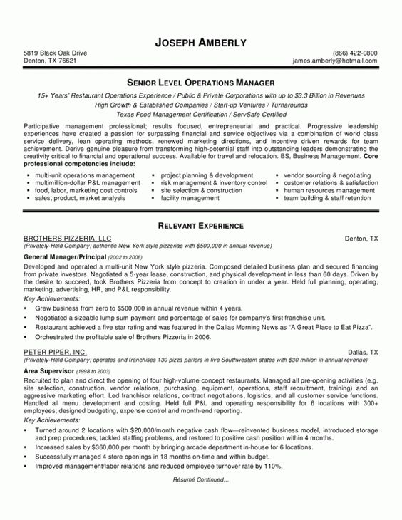practice administrator resume sample distribution operations manager cleaning service Resume Distribution Operations Manager Resume Sample