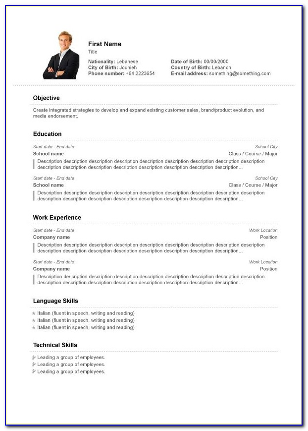 pro resume builder templates and create free now vincegray2014 salesperson qualifications Resume Free Resume Builder And Free Download