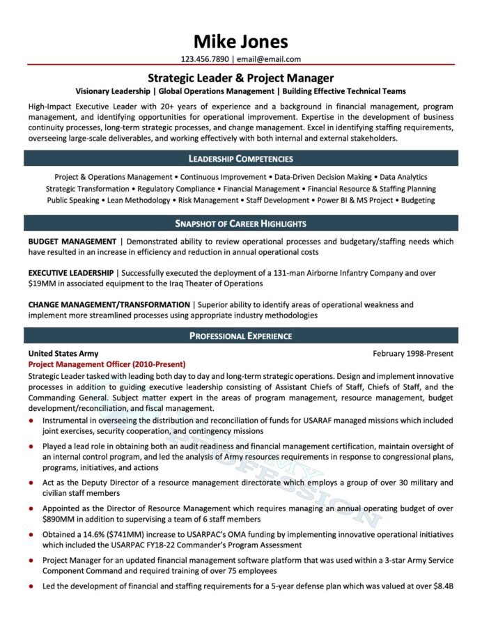 professional resume writers cost community engagement specialist for housekeeping job Resume The Resume Professional Writers
