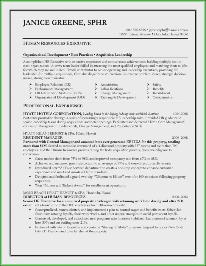 professional resume writing service indianapolis in services kitchener waterloo ile Resume Resume Writing Services Kitchener Waterloo