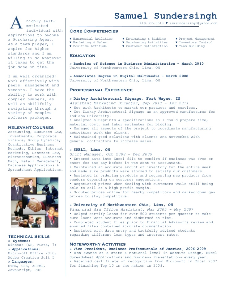 purchasing agent resume nuovo infographic timeline creality ender print email your Resume Purchasing Agent Resume