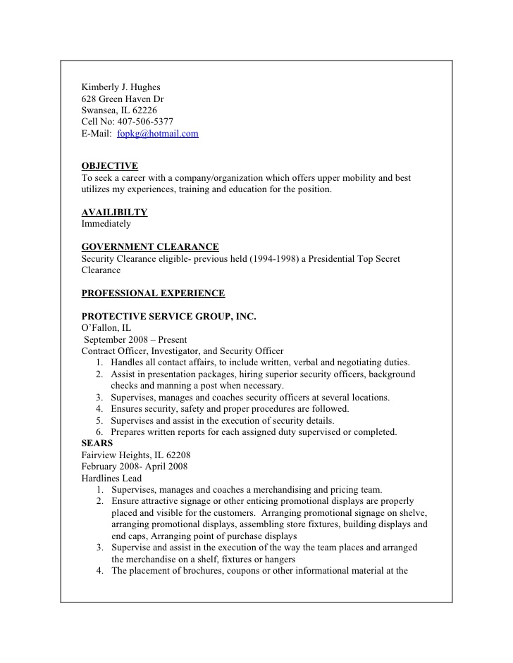 quality control manager resume format for assistant managers configuration management Resume Resume Format For Assistant Manager Quality