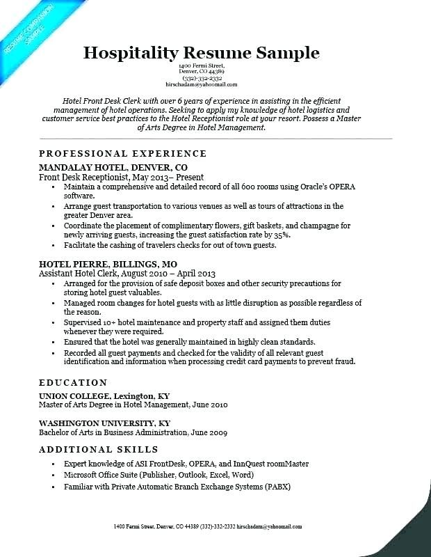 receptionist duties for resume best free templates medical front desk responsibilities Resume Front Desk Responsibilities Resume