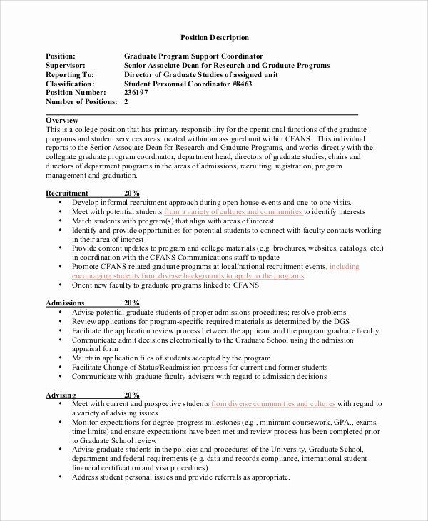 recruiting coordinator resume sample for position monster express review future Resume Sample Resume For Coordinator Position