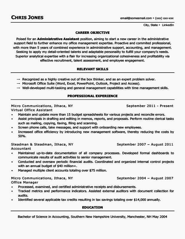 reentering the workforce resume examples best of cover letters for templates job pre Resume Reentering The Workforce Resume Examples