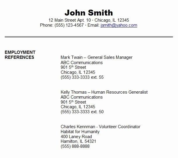 references for resume template unique job reference writing group coupon code openstack Resume Reference Page For Resume Template
