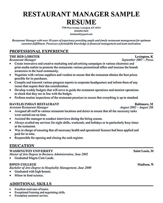 restaurant shift manager resume burger python machine learning high school graduate Resume Burger King Shift Manager Resume