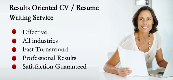 resume and cv writing services the best of service cvtopbanner2 federal government Resume Best Resume Writing Service 2020
