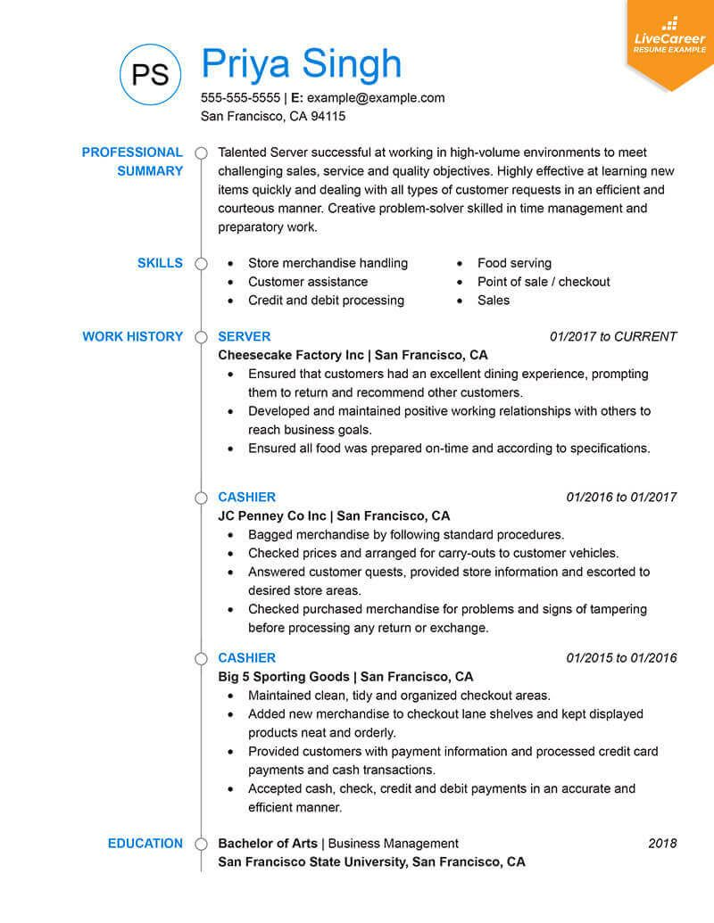 resume another word for cv meaning name form with template best format job hotel Resume Another Word For Resume