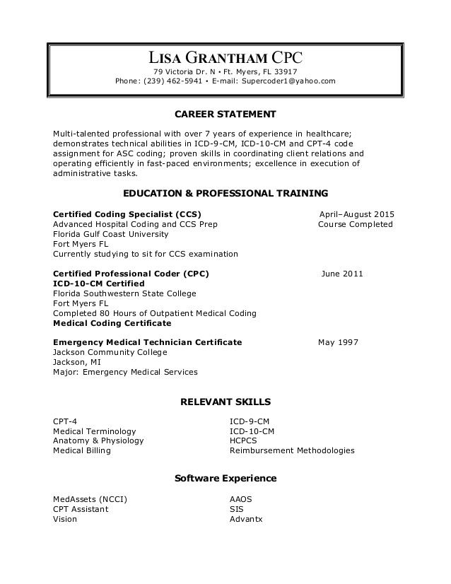 resume currently studying on employee contract extension letter templates open office Resume Currently Studying On Resume