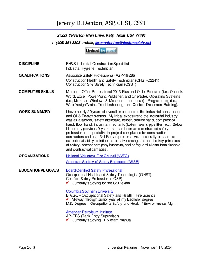 resume currently studying on monique thompson etl data analyst templates open office best Resume Currently Studying On Resume