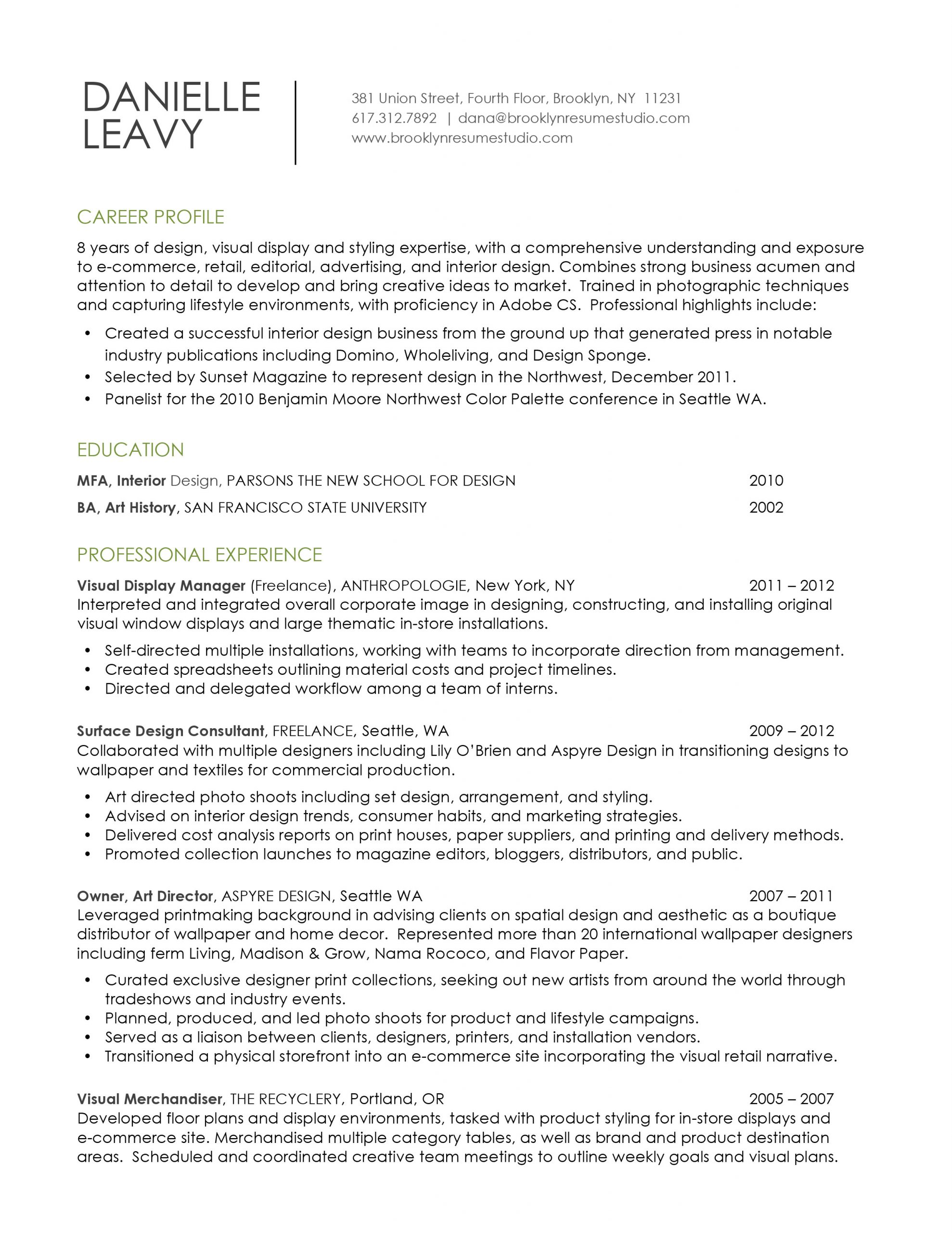 resume examples cover letter samples and linkedin profile dispensary manager scaled Resume Dispensary Manager Resume
