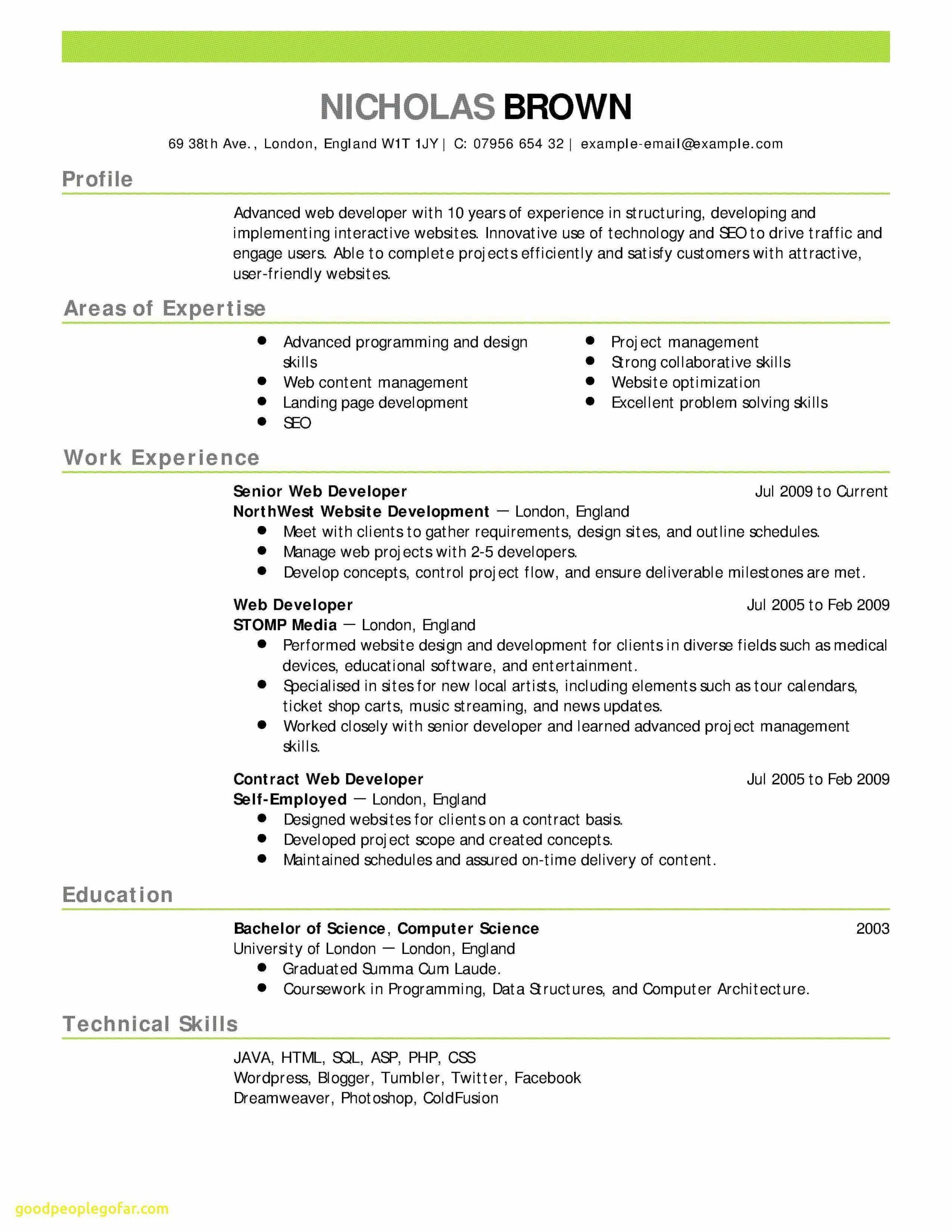resume examples developer good teaching job appian business architect sample film Resume Appian Developer Resume