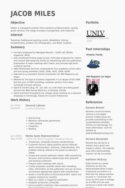 resume examples general labor templates objective sample job samples neutral free for Resume Neutral Resume Objective