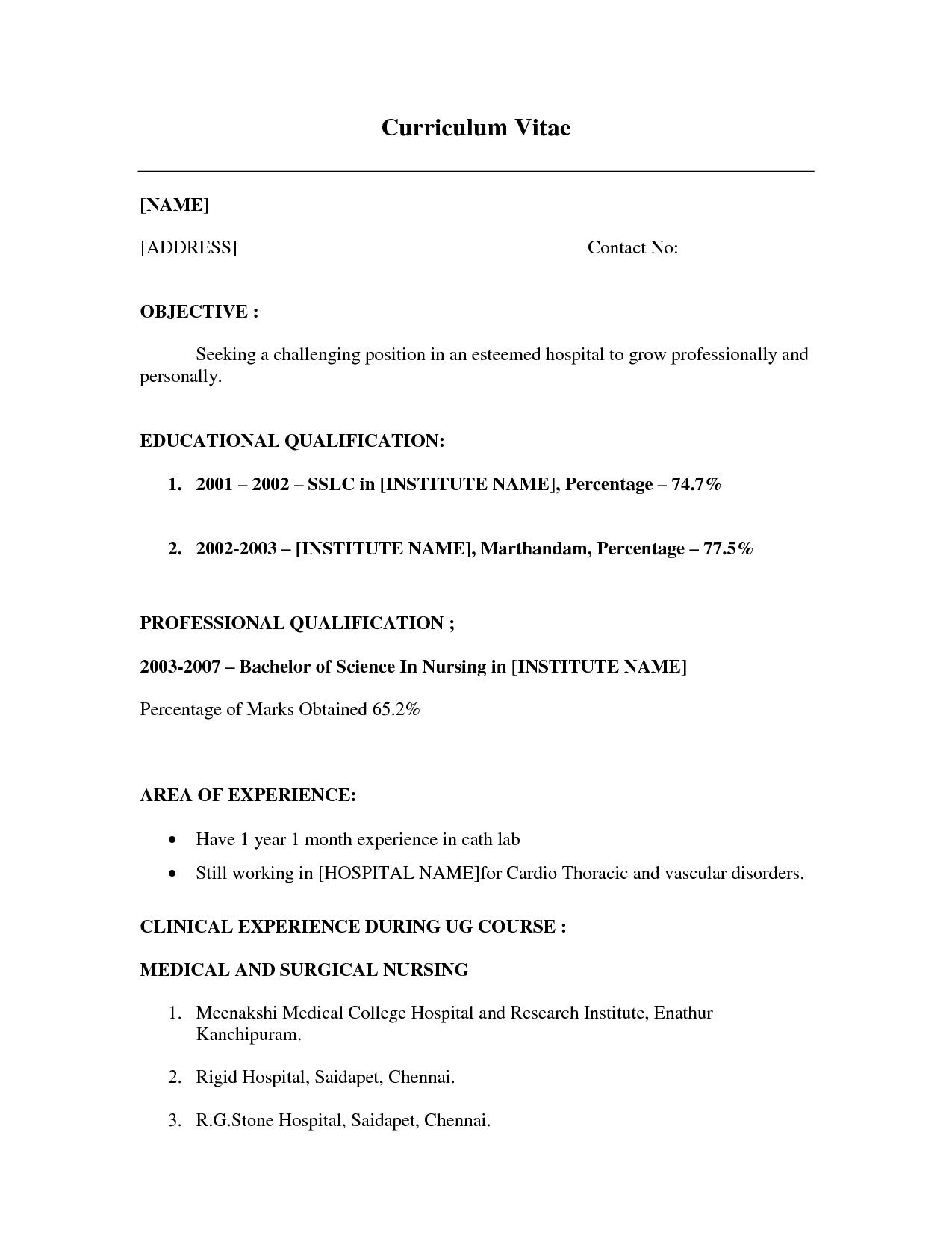 resume examples little work experience templates in job samples to make for best handyman Resume Resume For Little Work Experience