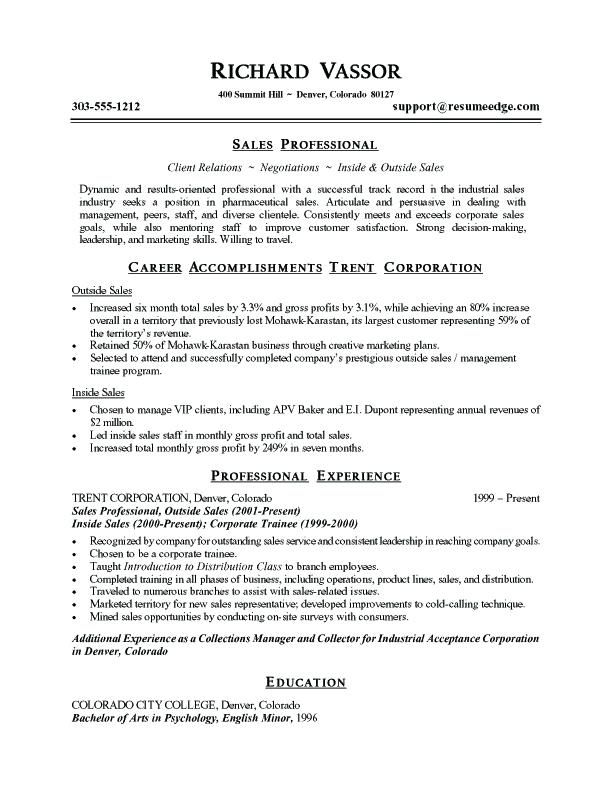 resume examples with summary professional samples on for any job proposal writer teacher Resume Summary On A Resume For Any Job