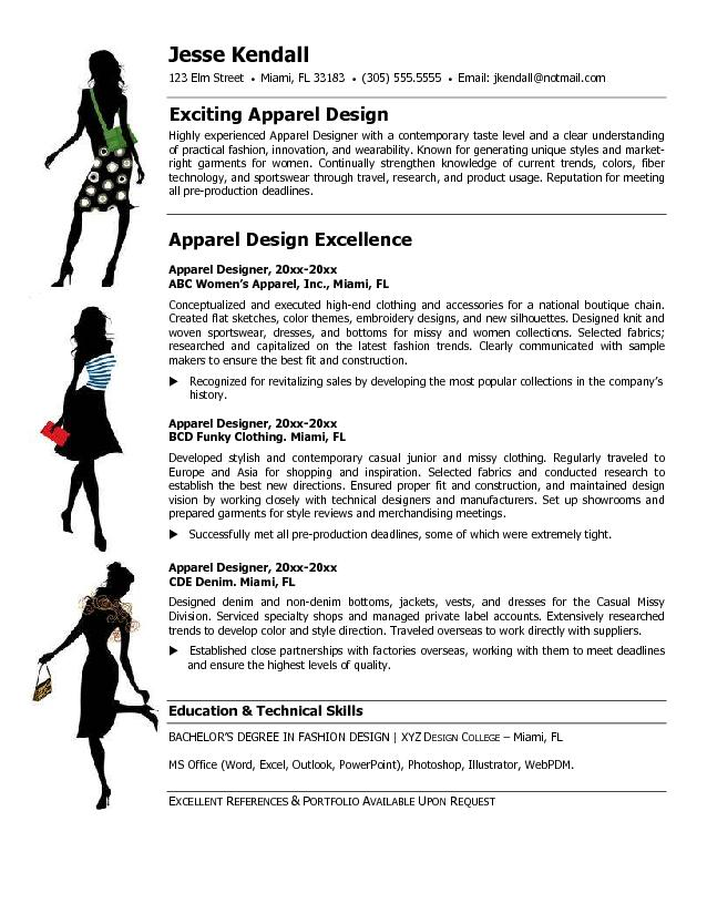 resume fashion designer fresher objective examples templates themysticwindow assistant Resume Objective For Fashion Designer Resume