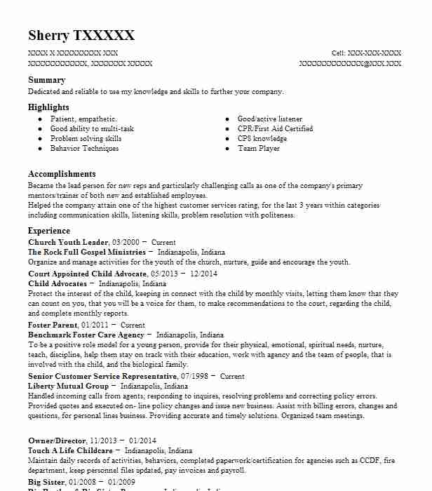 resume for mentor youth paper writing services job description amar medical billing Resume Mentor Job Description For Resume