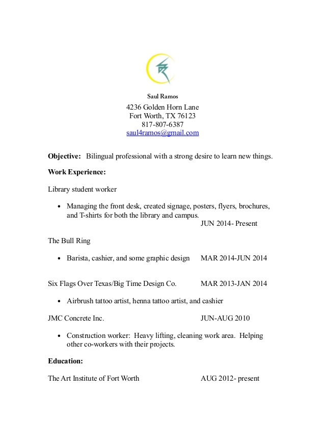 resume for tattoo artist template final modelo para hacer un new social worker tips high Resume Tattoo Artist Resume Template
